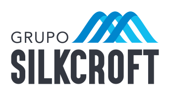 Silkcroft Group